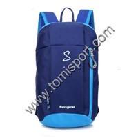 Classic Cycling Sporting Backpack