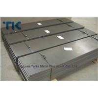 1050 Anodizing Pure Aluminum Sheet For Nameplate / Circuit Diagram (1050)