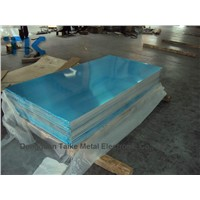 4032 Grade Aluminum Sheet For Processing Forging Piston (4032)