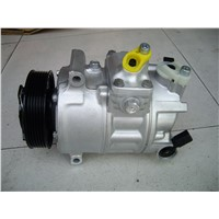 447100-9440 Air Compressor for Audi A4/A6/A8