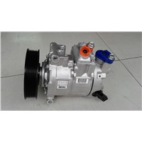 Audi Auto Air Compressor for 447180-9492