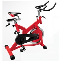 Light Commercial Spinning, Bicycle,Exercise bike