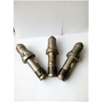 Tungsten carbide tips coal cutter bits U95