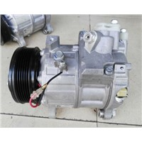 64529223694 Air Compressor for BMW 1-Series F20