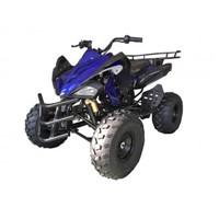 Cougar Sport 125cc ATV