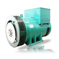 Evotec Power Alternator Ac Generator Synchronous Generator 1020KW