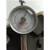 GY Analog Fruit Hardness Tester Fruit Sclerometer