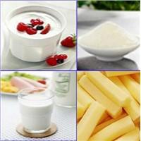 Health food additives--Konjac powder