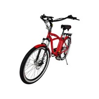 Kona 36Volt Electric Bicycle
