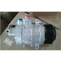 64509196890 Car Air Compressor for BMW 5 Touring 523i