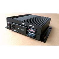 SD Card MDVR HD Mobile Digital Video Recorder