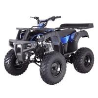 Taotao Rhino250 200cc Adult ATV