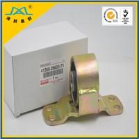 Toyota Forklift engine mount transmission mount 41260-26620-71 41260-26620-71 41260-26610-71