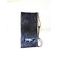 swimming bag ,drawstring bag
