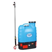 Hot Sale Good Quality 16L Agriculture Battery Knapsack Sprayer