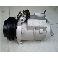 64526921650 Air Compressor for BMW X5 V8 E53 3.0