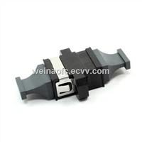 Fiber Optic Adapter MPO-MPO
