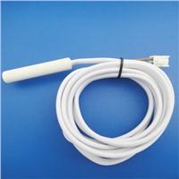 NEW Whirlpool Fridge Freezer NTC Sensor. Genuine Part Number 481231038431