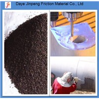 Water-jet Cutting and Sand blasting used Garnet Sand