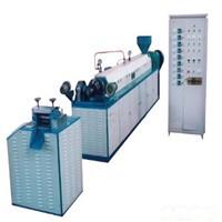 epe foam net extrusion machine