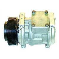 64528367983 Air Compressor for BMW 7 E38