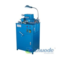 ZHUODE bead making machine cabochon machine sphere forming machine