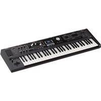 V Combo 61 Key Performance Keyboard