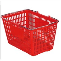 jiabao shopping baskets SB-02