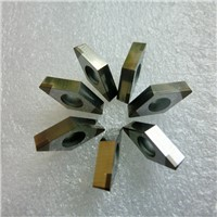 pcd inserts polycrystalline diamond inserts for hardened steel