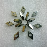 pcbn inserts for high-chromium cast iron/For chilled cast iron PCBN inserts