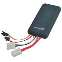 GPS Tracker for Motocycle / Vehicle