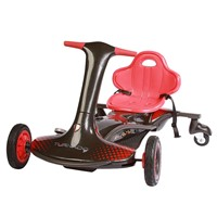 Rollplay Turnado 24 Volt Battery Powered Ride On