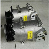 1436955 Air Compressor for Ford Focus II