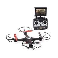 Fast Lane FLX Sky-I Live Streaming Drone