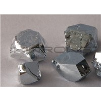 Low price Gallium metal, 4n to 5n