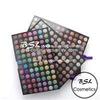 Manufacture Cosmetics 252 Colors Eyeshadow 3 Layer Branded Eye Shadow Palette