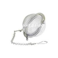 Stainless Ball Infuser for Tea