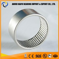 F3520 Gold supplier China full complement needle roller bearing F-3520