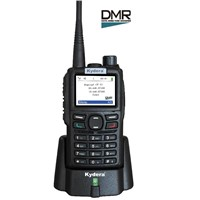 Digital Walkie Talkie DM-850 from Kydera