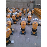 functional full hydraulic impact hammer pile driver for foundation construction