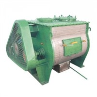 Xiandao WZ Zero-Gravity Mixer - China drying machine supplier