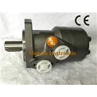 Oil Port G1/2 Hydraulic Orbit Motor