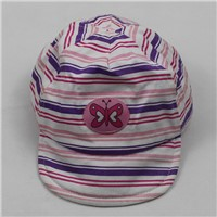 Soft baby hat baseball cap