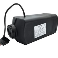 air parking heater 2000W