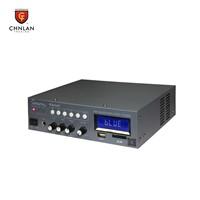 CT938U U disk/SD card/FM Broadcast Audio bluetooth mini pa amplifier