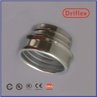 Zinc Plated Steel,Stainless Steel ferrule
