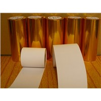Thermal paper/Thermal POS paper/POS printer paper/Cash register thermal paper/Heat sensitive paper