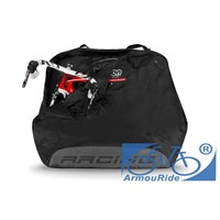 ArmouRide Bicycle Bag Bike Bag Road Bike Bag Racing Bike Bag Bicycle Travel Bag Transportation Bag