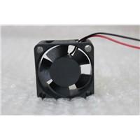 3v 3.3v 5v DC 40mm Micro Brushless Fan 40mmx40mmx20mm Axial Mini Cooling Fan Blower