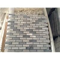 Granite Mosaic Tiles